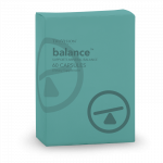 Truvy Balance packaged product