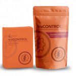 truCONTROL packaged product