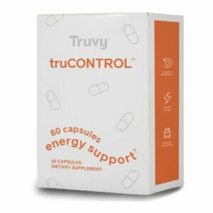 truCONTROL featured image