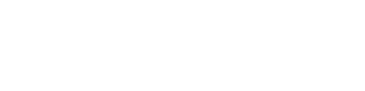 This TruVision Health Staging Site