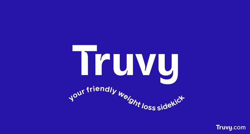 Truvy banner